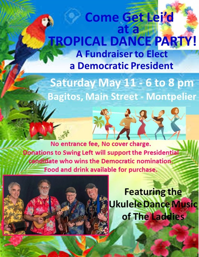 Tropical Dance Party poster.jpg